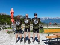 AX2021-Garmisch-Gardasee-03-Sattelberg-052