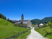 AX2021-Garmisch-Gardasee-03-Sattelberg-054