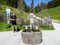AX2021-Garmisch-Gardasee-03-Sattelberg-058