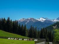 AX2021-Garmisch-Gardasee-03-Sattelberg-062
