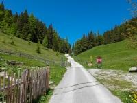 AX2021-Garmisch-Gardasee-03-Sattelberg-063