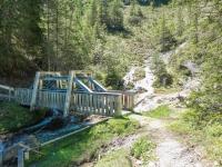 AX2021-Garmisch-Gardasee-03-Sattelberg-064