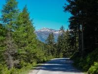 AX2021-Garmisch-Gardasee-03-Sattelberg-069