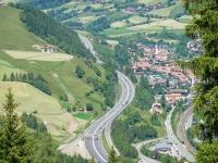 AX2021-Garmisch-Gardasee-03-Sattelberg-077