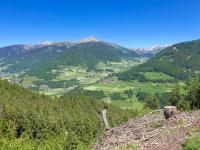 AX2021-Garmisch-Gardasee-03-Sattelberg-078