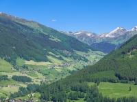 AX2021-Garmisch-Gardasee-03-Sattelberg-079