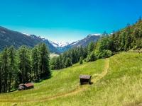 AX2021-Garmisch-Gardasee-03-Sattelberg-080