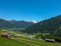 AX2021-Garmisch-Gardasee-03-Sattelberg-081