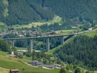 AX2021-Garmisch-Gardasee-03-Sattelberg-082
