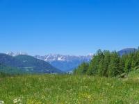 AX2021-Garmisch-Gardasee-03-Sattelberg-085