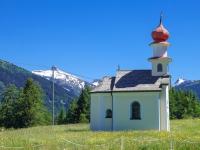 AX2021-Garmisch-Gardasee-03-Sattelberg-086