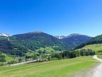 AX2021-Garmisch-Gardasee-03-Sattelberg-087