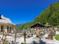 AX2021-Garmisch-Gardasee-03-Sattelberg-088
