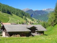 AX2021-Garmisch-Gardasee-03-Sattelberg-089