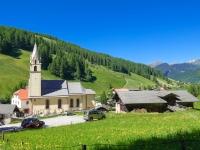 AX2021-Garmisch-Gardasee-03-Sattelberg-090