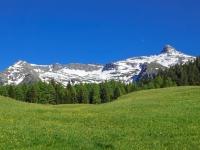 AX2021-Garmisch-Gardasee-03-Sattelberg-095