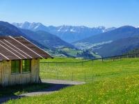 AX2021-Garmisch-Gardasee-03-Sattelberg-096