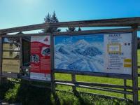 AX2021-Garmisch-Gardasee-04-Ratsching-003