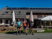 AX2021-Garmisch-Gardasee-04-Ratsching-004