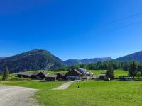 AX2021-Garmisch-Gardasee-04-Ratsching-008
