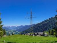 AX2021-Garmisch-Gardasee-04-Ratsching-009