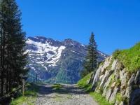 AX2021-Garmisch-Gardasee-04-Ratsching-010