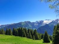 AX2021-Garmisch-Gardasee-04-Ratsching-013