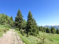 AX2021-Garmisch-Gardasee-04-Ratsching-014