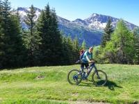 AX2021-Garmisch-Gardasee-04-Ratsching-018