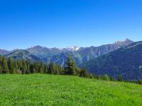 AX2021-Garmisch-Gardasee-04-Ratsching-020