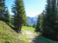 AX2021-Garmisch-Gardasee-04-Ratsching-024