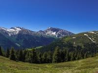 AX2021-Garmisch-Gardasee-04-Ratsching-032