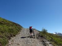 AX2021-Garmisch-Gardasee-04-Ratsching-035
