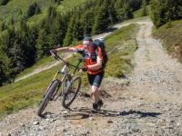 AX2021-Garmisch-Gardasee-04-Ratsching-036