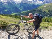 AX2021-Garmisch-Gardasee-04-Ratsching-038