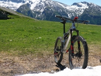 AX2021-Garmisch-Gardasee-04-Ratsching-046