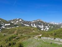 AX2021-Garmisch-Gardasee-04-Ratsching-047