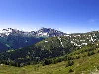 AX2021-Garmisch-Gardasee-04-Ratsching-048