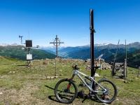 AX2021-Garmisch-Gardasee-04-Ratsching-052