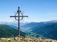AX2021-Garmisch-Gardasee-04-Ratsching-053