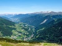 AX2021-Garmisch-Gardasee-04-Ratsching-055