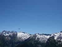 AX2021-Garmisch-Gardasee-04-Ratsching-058