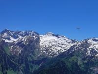 AX2021-Garmisch-Gardasee-04-Ratsching-059