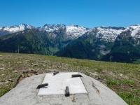 AX2021-Garmisch-Gardasee-04-Ratsching-062