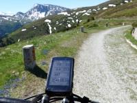 AX2021-Garmisch-Gardasee-04-Ratsching-064