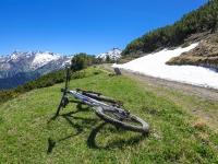 AX2021-Garmisch-Gardasee-04-Ratsching-068