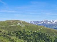 AX2021-Garmisch-Gardasee-04-Ratsching-078