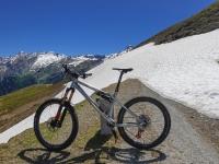 AX2021-Garmisch-Gardasee-04-Ratsching-079