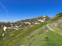 AX2021-Garmisch-Gardasee-04-Ratsching-084