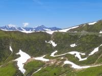 AX2021-Garmisch-Gardasee-04-Ratsching-085